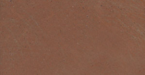 Brownstone swatch