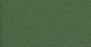 Jade green swatch