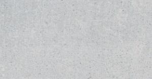 Light grey swatch