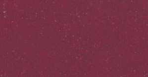 Wine red swatch