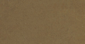 Brown-green swatch