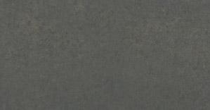 Slate grey swatch