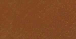 Terracotta swatch